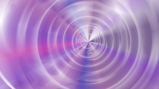 Hypnotherapie Hypnose Lebensfreude Hamburg